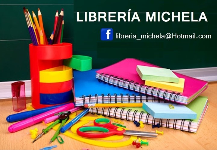 Libreria Michela